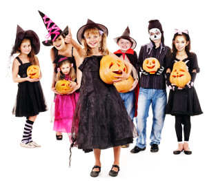 Halloween Safety Tips Franklin, TN Urgent Care