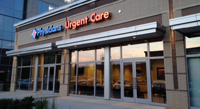 Brentwood-Urgent-Care-Clinic-at-Physicians-Urgent-Care