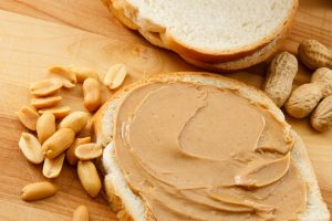 Food Allergy Emergency Care - Brentwood, TN