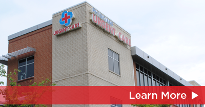 Franklin Urgent Care Clinic