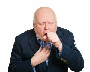 Upper Respiratory Infection Care in Franklin And Brentwood, TN