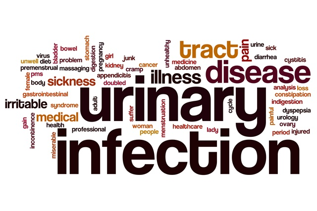 Urinary Tract Infection Reduce the Risk Physicians Urgent Care Brentwood, TN