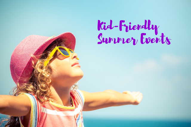 Summer Events in Nashville, Tennessee Physicians Urgent Care